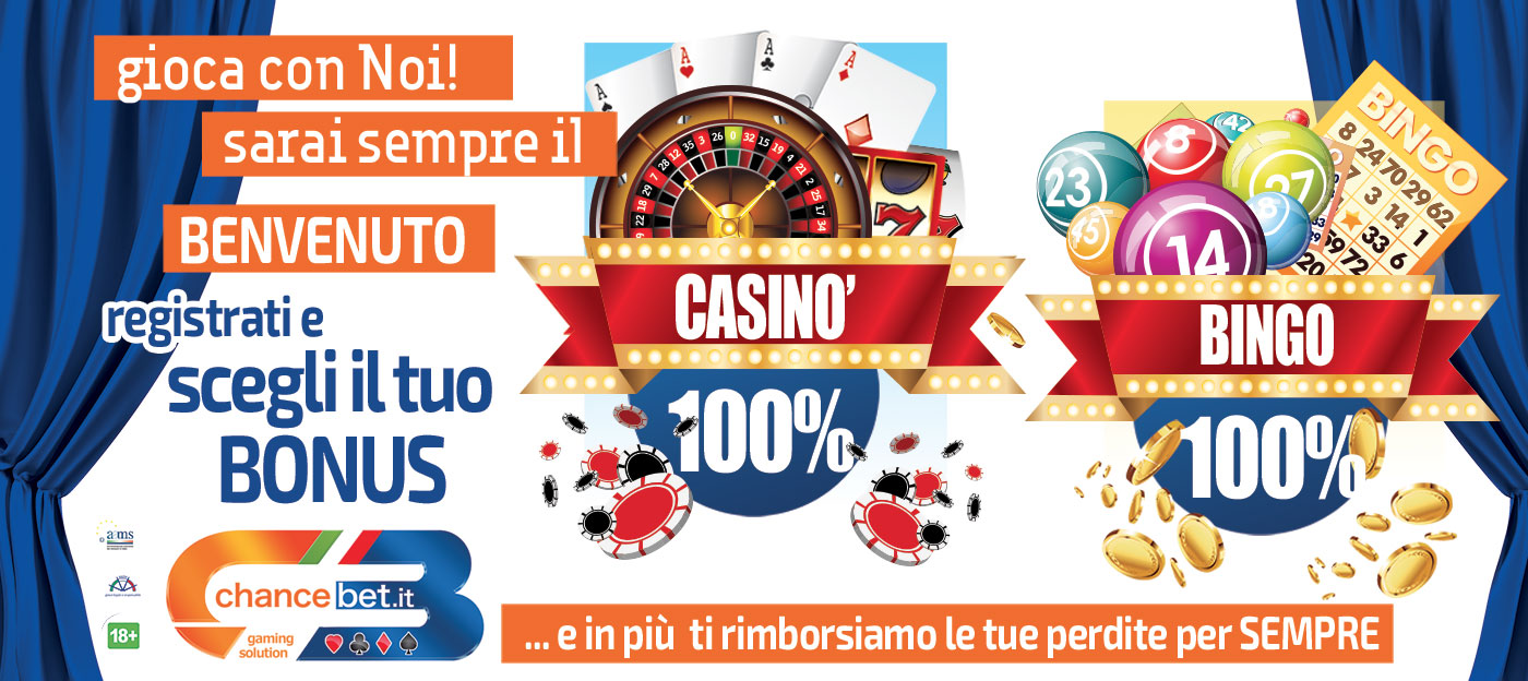 909 online poker download
