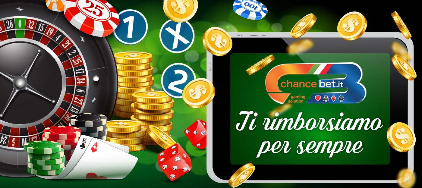 Promozioni-sport-casino